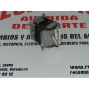 SOPORTE CAMBIO RENAULT 21 REF ORG, 7700766126