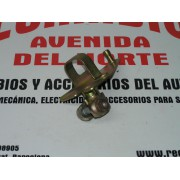 GUIA SOPORTE POLO IBIZA CORDOBA REF ORG, 6K0711211