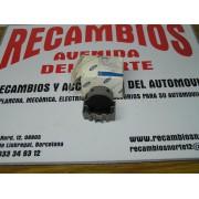 INTERRUPTOR ENCENDIDO BLOQUEO TECLAS FORD REF ORG, 1363940