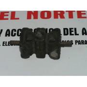 SOPORTE MOTOR DELANTERO RENAULT 18 DIESEL Y GTX REF ORG, 7704000829