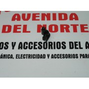 SOPORTE VARILLA CAPO MOTOR RENAULT CLIO EXPRESS REF ORG. 7703077199