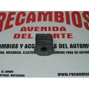 CASQUILLO BRAZO SUSPENSION DELANTERO OPEL KADETT CAUTEX 480078