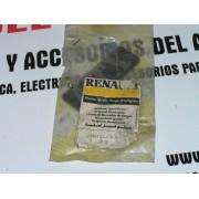 ANAGRAMA LATERAL GTX RENAULT 19 GTX REF, ORG, 7701366369