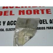 VISAGRA PUERTA DELANTERA RENAULT 5 21 EXPRESS REF ORG, 7700784233