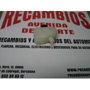 DEPOSITO LIQUIDO DE FRENOS SETA 600 REF ORG. BA73000101