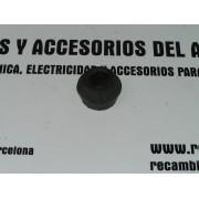 TACO ELESTICO BARRAS SEAT 124-1430-131 PRIMERAS SERIES REF ORG, FA15672501
