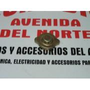 TAPON BOTELLA CC DE EXPANSION SEATB 600 1430