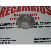 POLEA DINAMO SEAT 850 TODOS REF ORG, FA04020900