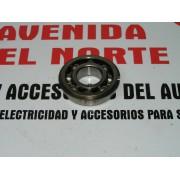 COJINETE EJE PRIMARIO ANTERIOR SEAT 850-133 REF ORG, FA12812300