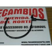 CABLE ACELERADOR RENAULT 19 REF ORG, 7700271055