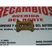 BAQUELITA SEPARADOR CARBURADOR CITROEN GS REF ORG, AM172-98C