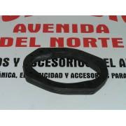 JUNTA DE GOMA CARCASA FILTRO AIRE SEAT 1430 REF ORG, FA02222001