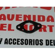 BAQUELITA SEPARADOR CARBURADOR HORIZON SAMBA RENAULT 14