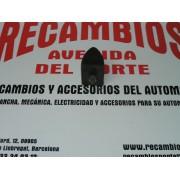 TOPE SUSPENSION DELANTERA SEAT 600 REF ORG, BA15616300
