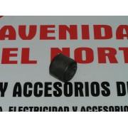 SILENTBLOC PUNTA CREMALLERA DIRECCION RENAULT 4-5-6-1º, SERIE REF ORG, 7700509247