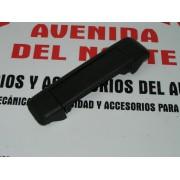 MANETA PUERTA EXTERIOR DELANTERA IZQUIERDA RENAULT 19 REF ORG. 7700793252