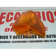 PILOTO DELANTERO IZQUIERDO FORD ESCORT III REF 11640131-S