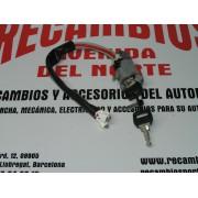 CLAUSOR SIMCA 1200 REF. VALEO 252046