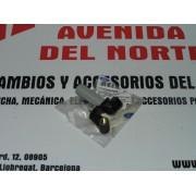 SENSOR CIGUEÑAL FORD MONDEO TRANSIT Y DUCATU REF ORG, 1143723