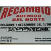 ANAGRAMA VW PASSAT CL REF ORG, 321853687AE