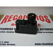 BOMBA COMPRESOR CIERRE CENTRALIZADO AUDI 80-90-100-200-CUPE REF ORG, 443862257B