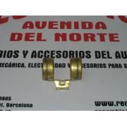 FLOTADOR BOYA CARBURADOR SEAT 1500 WEBER 28-36 DCD-27