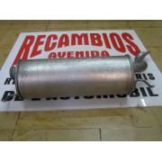 SILENCIOSO TRASERO CITROEN AX REF ORG, 95631603