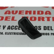 SOPORTE FIJACION PORTAEQUIPAJES INTERIOR IZQUIERDO FORD ESCORT REF ORG 1052378