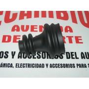 GUARDAPOLVO TRANSMISIÓN LADO CAMBIO PEUEGEOT 205-309 Y 405 GL-GR Y DIESEL REF CAUTEX 30225