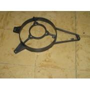 CARCASA ELECTROVENTILADOR SEAT 131 1,600 REF ORG JD 1176020L