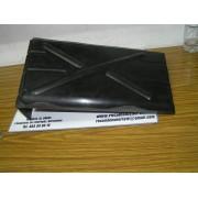 BANDEJA DELANTERA SEAT 124 REF ORG FA 5141500-01-02