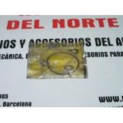 JUNTA BOMBA DE ACEITE RENAULT 25 REF ORG. 7703065067
