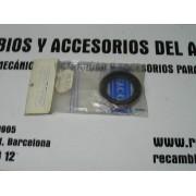 RETEN RUEDA TRASERA SEAT 131-132 LADA NIVA Y FIAT 2101-2-3-5-6- REF REYCON 1262261