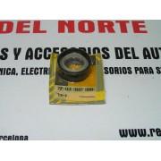 RETEN JUNTA ESTABILIZADORA RENAULT21 ESPACE I Y II REF ORG 7703087106