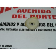 ESPACIADOR AMORTIGUADOR DELANTERO FORD ESCORT ORION REF ORG 6127238
