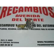 RESISTENCIA VENTILADOR CALENTADOR FORSD SIERRA 87-93 REF ORG 6630023