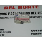 RETENEDOR DE VENTANA CON BISAGRAS FORD ESCORT FIESTA TRANSIT REF OR. 6975249