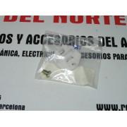 SOPORTE CRISTAL ELEVALUNAS OPEL ASTRA VECTRA REF TRICLO 163560