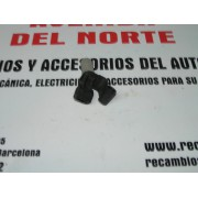 GENERADOR DE IMPULSOS CIGUEÑAL FORD MONDEO Y TRANSIT REF ORG 1143723