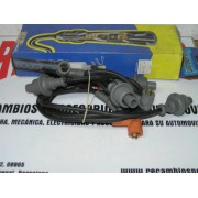 JUEGO DE CABLES DE BUJIAS CITROEN BX 16-19 94 Y 105 CV