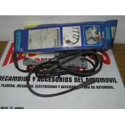 JUEGO DE CABLES BUJIAS RENAULT 9-11-TRAFIC REF 4474