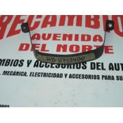 ABRAZADERA DEPOSITO CIRCUITO CERRADO SEAT 127 REF ORG HB 11713400