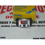 CILINDRO FRENO RUEDA LAND ROVER 88-109 REF GIRLING 2231100102