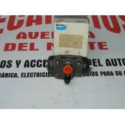 CILINDRO FRENO RUEDA TALBOT 150 HORIZON 79-86 RANCHO Y SOLARA 77-84 PEUGEOT 305 Y 405 82-96 REF BENDIX 144216