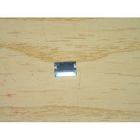 GRAPA MARCO SEAT 127-124-600-850-133-1430