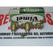 BOMBA DE FRENO EBRO 260-275 REF VIMEL 1256