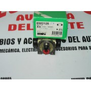 CILINDRO FRENO RUEDA CITROEN AX REF LUCAS-2676966102