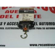 CILINDRO FRENO RUEDA AUSTIN ROVER MINI METRO REF VW 1166 EQUIV. A LUCAS 2676966110
