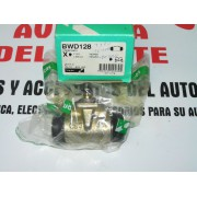 CILINDRO FRENO RUEDA FIAT LANCIA REF LUCAS BWD 128 ORG. 32967465