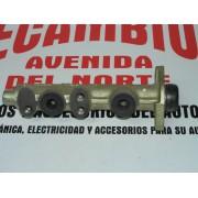 BOMBA DE FRENO SEAT IBIZA MALAGA RONDA REF LUCAS-2676966111